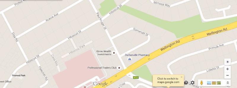 Property For Sale in Durbanville, Durbanville 29