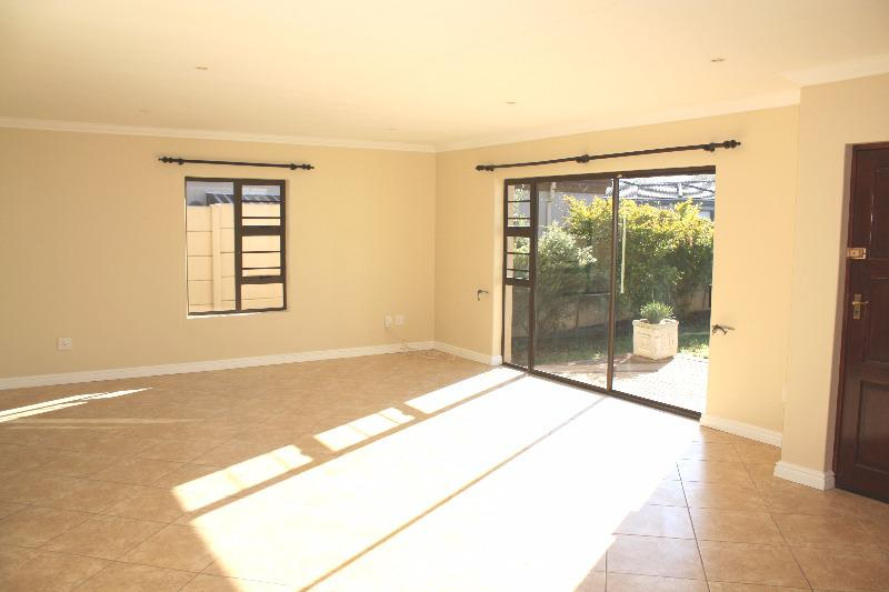 Property For Sale in Goedemoed, Durbanville 2