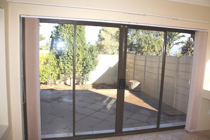 Property For Sale in Goedemoed, Durbanville 9
