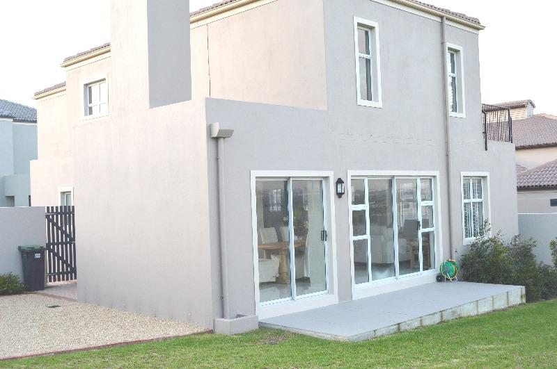 Property For Rent in Uitzicht, Cape Town 30