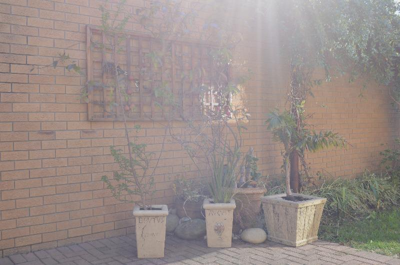 Property For Sale in Stellenberg, Cape Town 18
