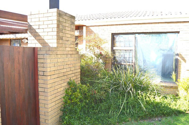 Property For Sale in Stellenberg, Cape Town 20