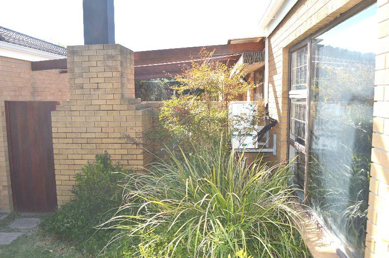 Property For Sale in Stellenberg, Cape Town 21