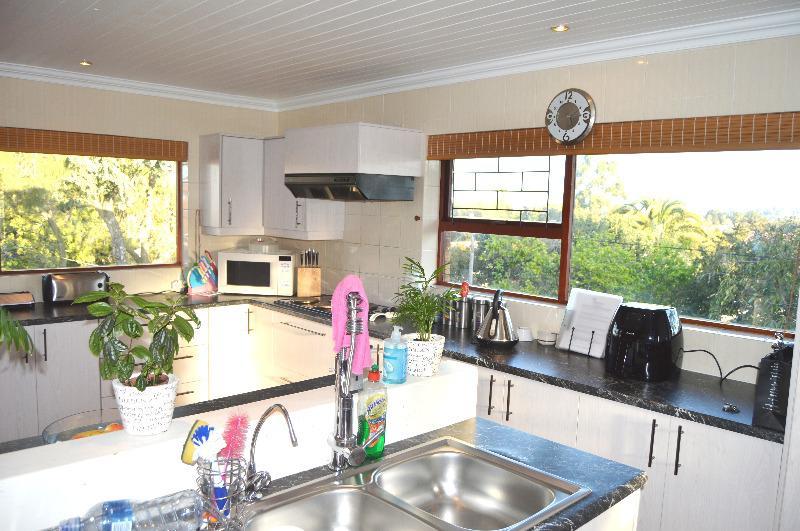 Property For Sale in Schoongezicht, Durbanville 7