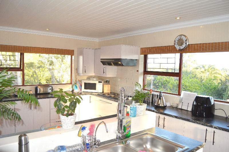 Property For Sale in Schoongezicht, Durbanville 8