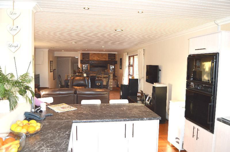 Property For Sale in Schoongezicht, Durbanville 5