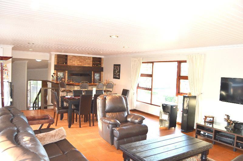 Property For Sale in Schoongezicht, Durbanville 6