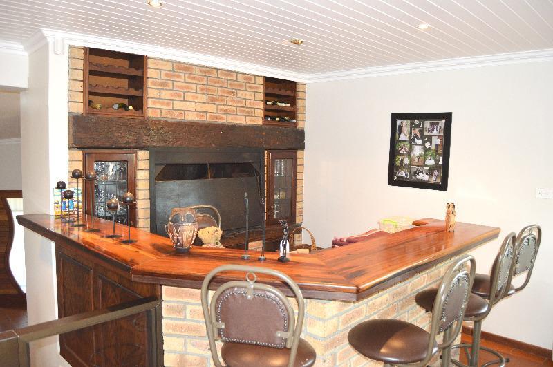 Property For Sale in Schoongezicht, Durbanville 10