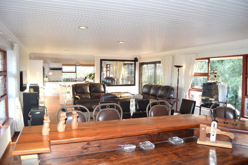Property For Sale in Schoongezicht, Durbanville 11