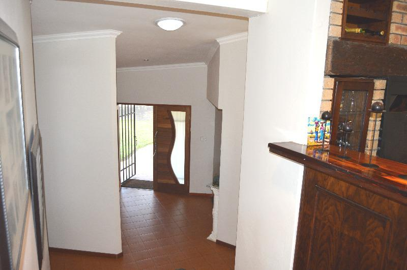 Property For Sale in Schoongezicht, Durbanville 12