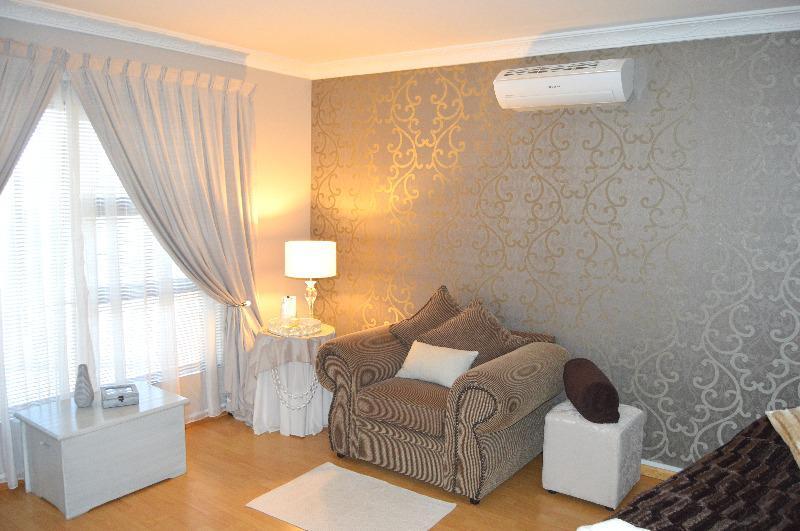 Property For Sale in Schoongezicht, Durbanville 13