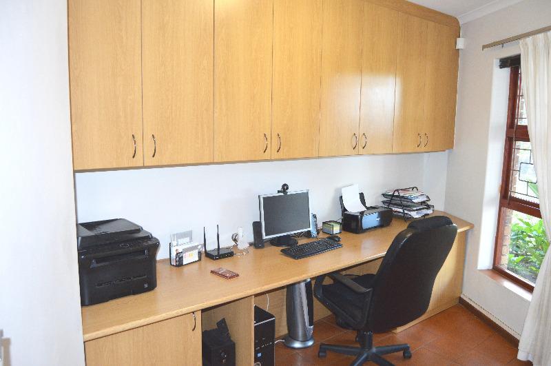 Property For Sale in Schoongezicht, Durbanville 15