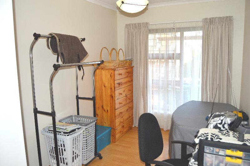 Property For Sale in Schoongezicht, Durbanville 17