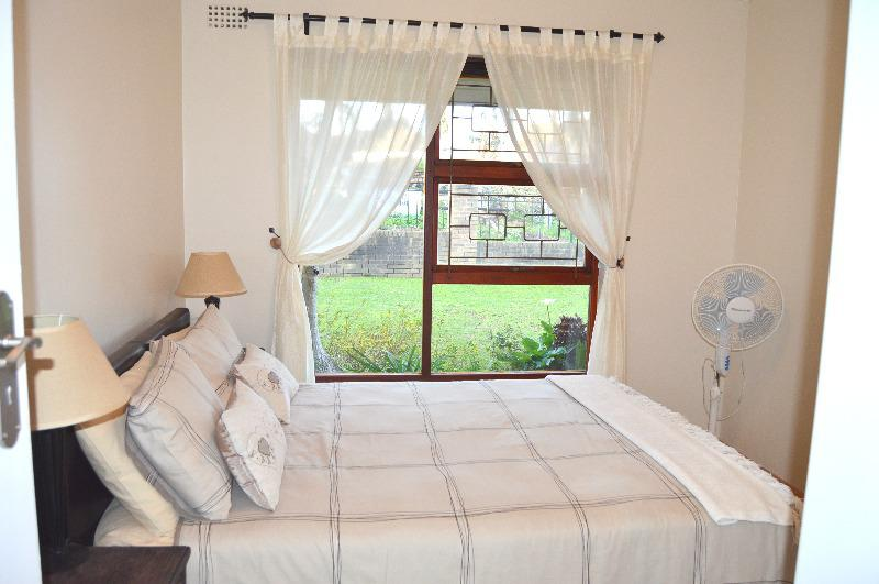 Property For Sale in Schoongezicht, Durbanville 18