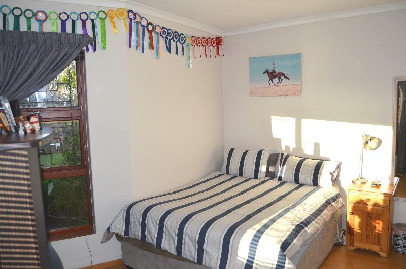 Property For Sale in Schoongezicht, Durbanville 20