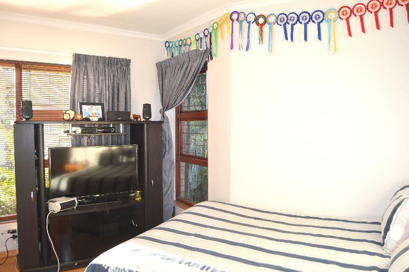 Property For Sale in Schoongezicht, Durbanville 21