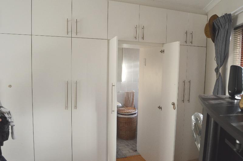 Property For Sale in Schoongezicht, Durbanville 22