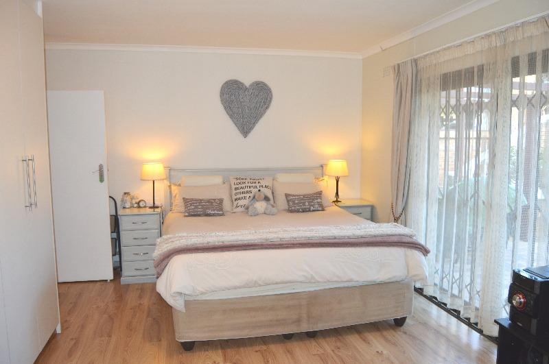 Property For Sale in Schoongezicht, Durbanville 24
