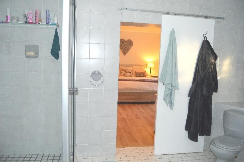 Property For Sale in Schoongezicht, Durbanville 27