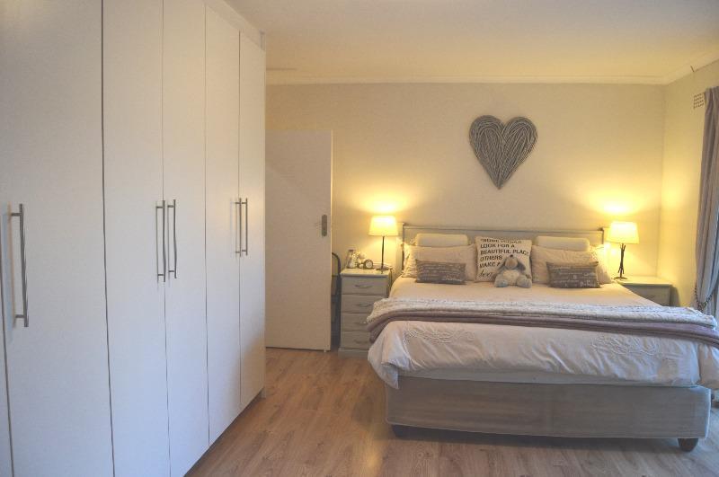 Property For Sale in Schoongezicht, Durbanville 28