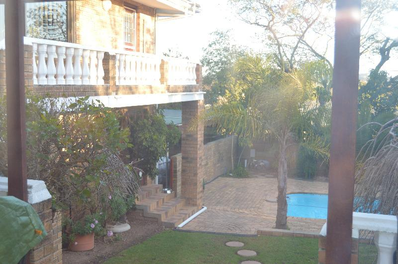 Property For Sale in Schoongezicht, Durbanville 29