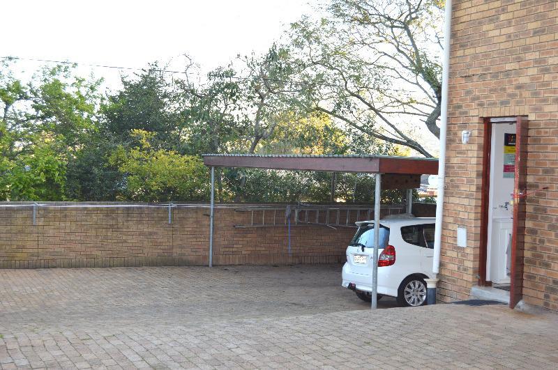 Property For Sale in Schoongezicht, Durbanville 40