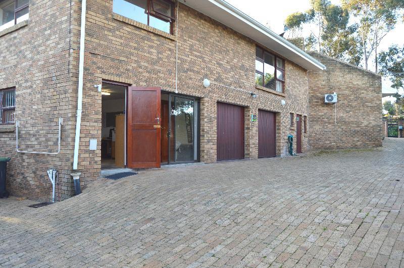Property For Sale in Schoongezicht, Durbanville 44