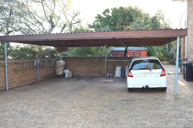 Property For Sale in Schoongezicht, Durbanville 41