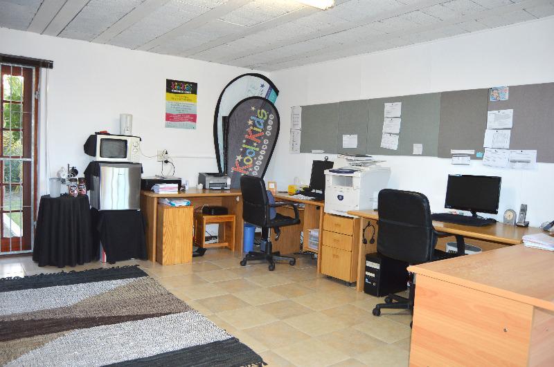 House For Sale in Schoongezicht, Durbanville