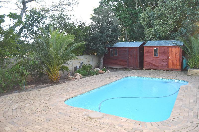 Property For Sale in Schoongezicht, Durbanville 39