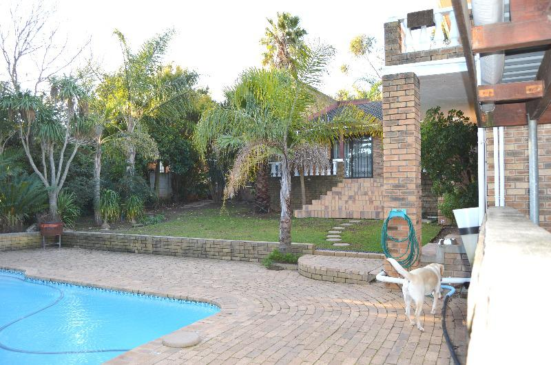 Property For Sale in Schoongezicht, Durbanville 38