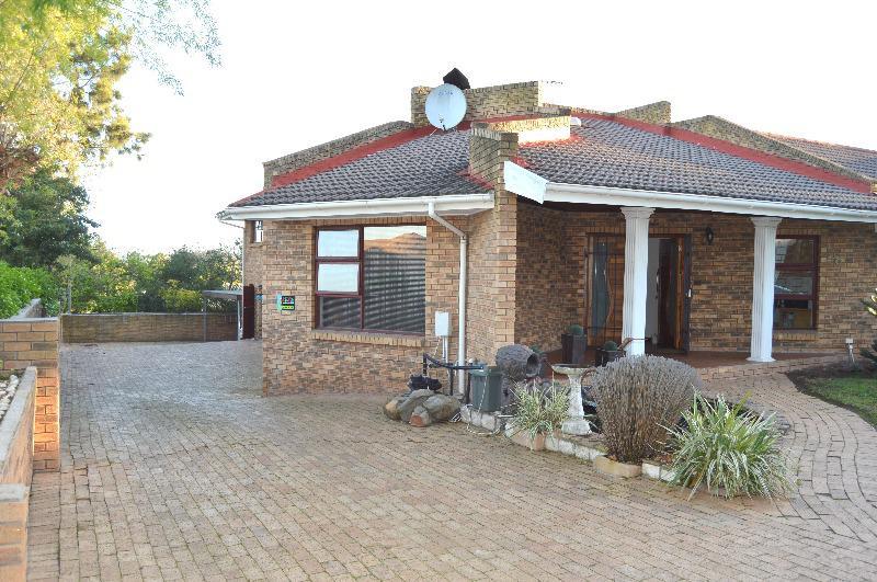 Property For Sale in Schoongezicht, Durbanville 43