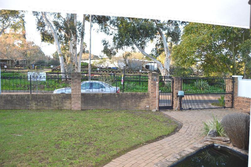 Property For Sale in Schoongezicht, Durbanville 47