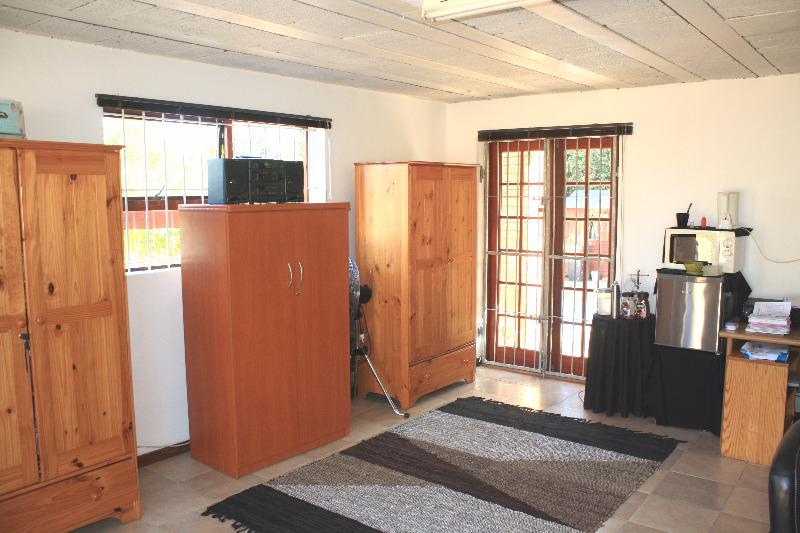 Property For Sale in Schoongezicht, Durbanville 31