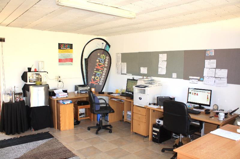 Property For Sale in Schoongezicht, Durbanville 30