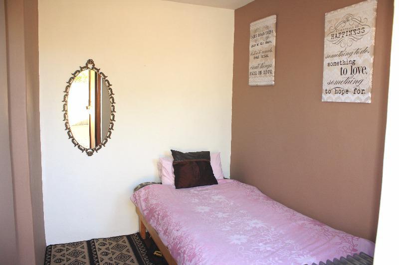 Property For Sale in Schoongezicht, Durbanville 37