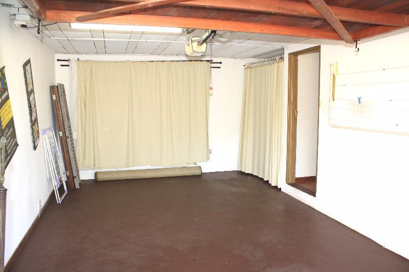 Property For Sale in Schoongezicht, Durbanville 33