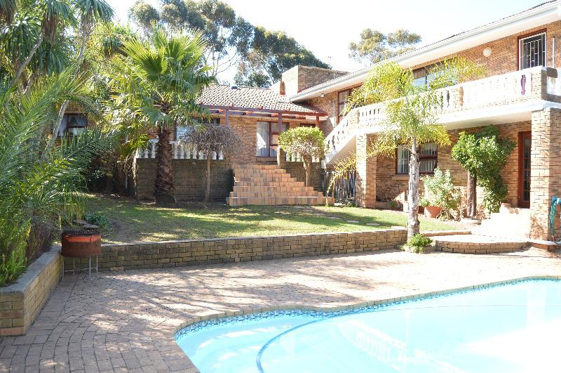 Property For Sale in Schoongezicht, Durbanville 2