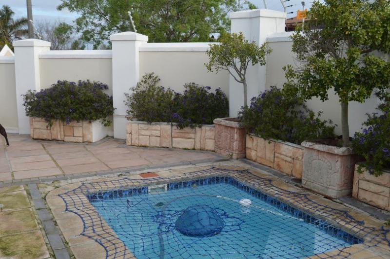Property For Sale in Vierlanden, Durbanville 26
