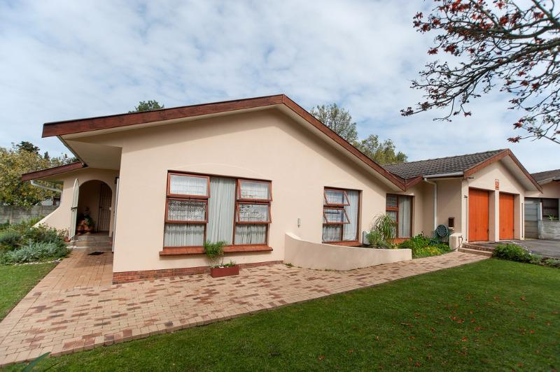 Property For Sale in Durbanville, Durbell 39