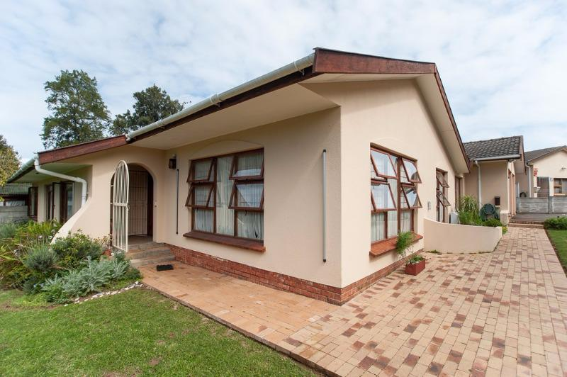 Property For Sale in Durbanville, Durbell 38