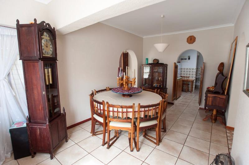 Property For Sale in Durbanville, Durbell 6