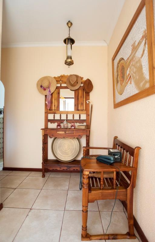 Property For Sale in Durbanville, Durbell 17