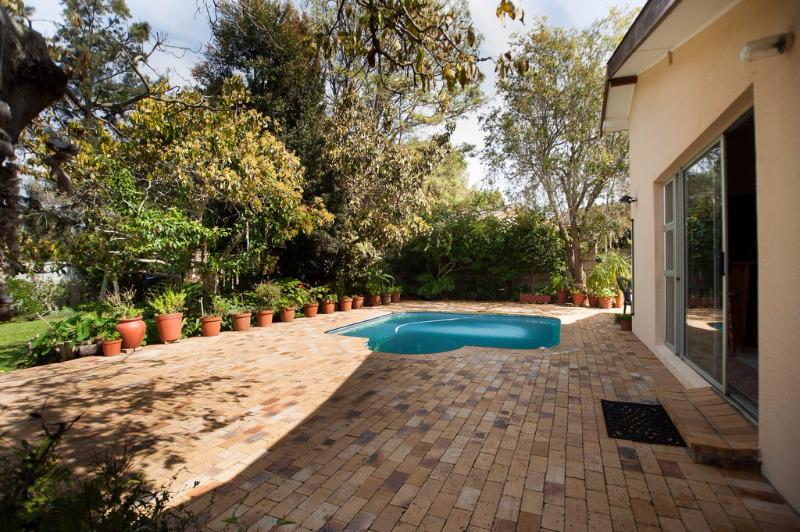 Property For Sale in Durbanville, Durbell 28
