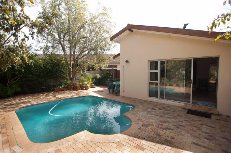Property For Sale in Durbanville, Durbell 29
