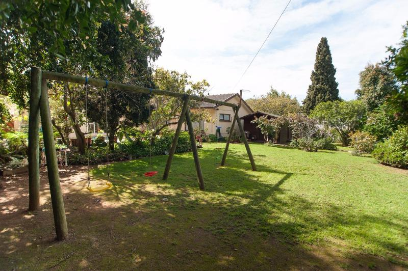 Property For Sale in Durbanville, Durbell 31