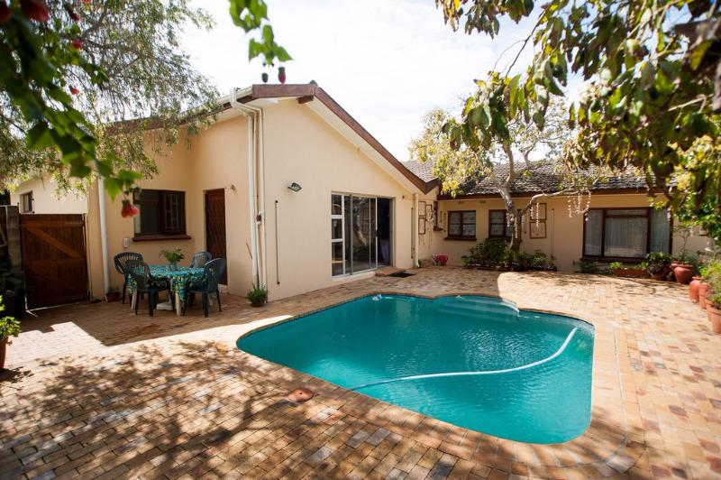 Property For Sale in Durbanville, Durbell 2