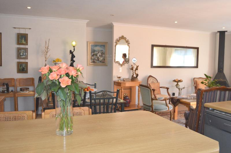 Property For Sale in Tara, Cape Town 10