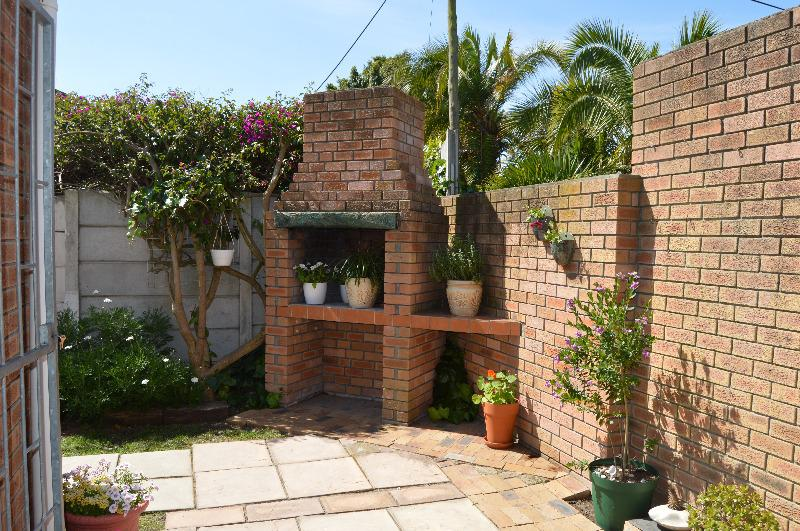 Property For Sale in Tara, Cape Town 19