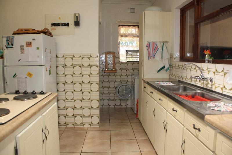 Property For Sale in Durbanville, Durbell 15